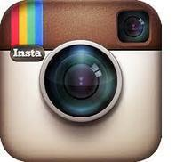 Brand Marketing on Instragram: Basic Tips You Should Know | Social Media Today | osama abulhasan | Scoop.it