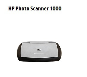 HP Photo Scanner 1000 | HP® Support | Creative Web Publishing | Scoop.it