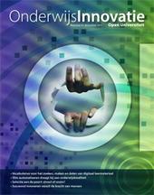 Onderwijsinnovatie - Portaal Onderwijs- en Leerwetenschappen | Wetenschappelijke artikelen | Scoop.it