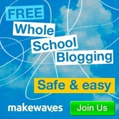 DigitalMe's Safe programme helps schools meet new Ofsted E-safety standards | DigitalMe | Keeping students safe in school through esafety | Scoop.it