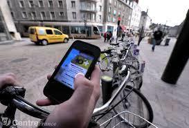 La recherche locale ou comment augmentez simplement votre visibilité web ! | E-tourisme & marketing territorial | Scoop.it