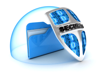 Security Consultant Central Texas | Internet Marketing | Scoop.it