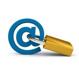 HIPAA Compliant Email: some proactive strategies | EHR and Health IT Consulting | Scoop.it