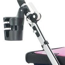 Bugaboo Cup Holder | Baby Stroller Reviews | Scoop.it
