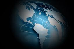 Un black-out du Web pour protester contre une loi antipiratage | The Blog's Revue by OlivierSC | Scoop.it