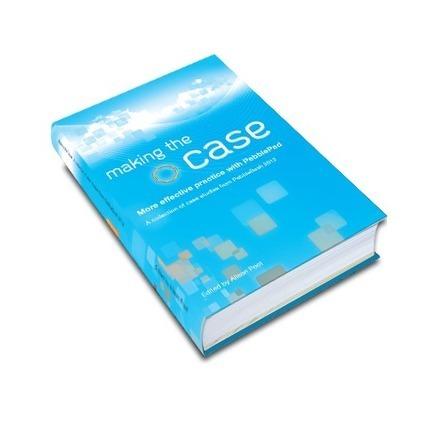 PebblePad - not just an eportfolio | AAEEBL -- ePortfolio Platforms | Scoop.it