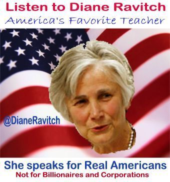 Big Education Ape: Educational technology and distance education - U.S. Congress - OpenCongress | blended learning | Scoop.it