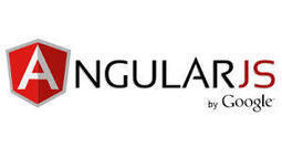 A la découverte d'Angular JS | Blog Objet Direct | Veille JavaScript | Scoop.it