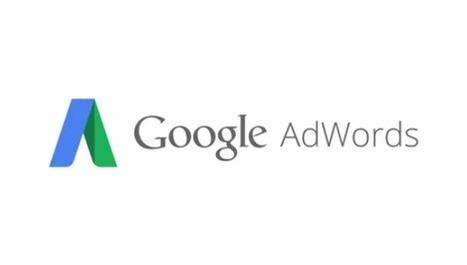 Google Adwords : n'oubliez pas de migrer vers les URL mises à jour avant le 1er Juillet | Agence Web Newnet | Référencement (SEO - SEA - SEM - SMO) | Scoop.it