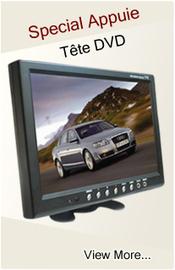 Autoradio DVD GPS Mercedes - Poste Autoradio DVD offert a prix reduit Poste autoradio DVD - Autoradio DVD GPS - Autoradio GPS multimedia offert a prix discount - audiotechdiscount.com | Poste Radio << Autoradio GPS << Autoradio pas cher | Scoop.it