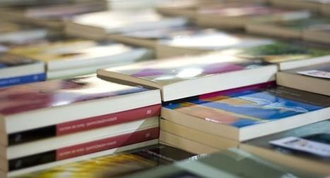 Los que hacen los libros en el país enfrentan SERIOS problemas y te explican por qué | Un vistazo de la actividad cultural peruana | Scoop.it