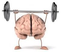 Muscle Memory—It's in Your Head, Not Your Limbs | Sports and Performance Psychology | Scoop.it