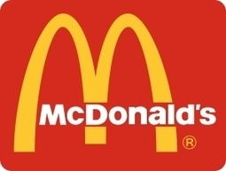 McDonald's Winning Strategy, At Home And Abroad | Channel Islands MGT 307 Summer 2014 | Scoop.it