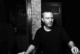 Function's Berghain 07 mix arrives on Ostgut Ton | DJing | Scoop.it