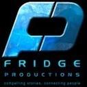 e.MILE Community Plus Member - Fridge Productions | The e.MILE Expert Index | Scoop.it