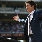 Joel Osteen Resigns? Hoax Says Famous Pastor Has Lost His Faith [Video] | Religion in the 21st Century | Scoop.it