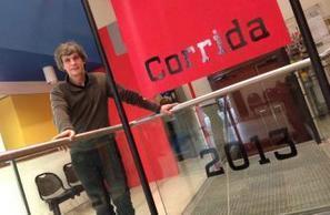 C'est déjà la 27e Corrida audiovisuelle à Toulouse - La Dépêche | Entreprises & co | Scoop.it