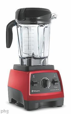 Make your favorite juices and smoothies with Vitamix Blenders | Thenhandyhouse | Shop kitchen tools and cookware | Scoop.it