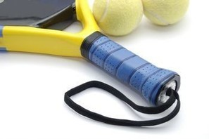 Paddle Tennis Rules | Paddle | Scoop.it