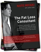 "Tips On How To Lose Weight Fast | How ""Fat Loss Consultant"" Helps People Get In Shape Effectively – Healthreviewcenter 
