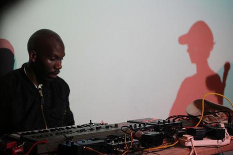 La Gramola: 2012, un any de música lliure... o quasi | Actualitat Musica | Scoop.it
