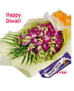 Buy Flowers as a Diwali Gifts Online from Infibeam | Online Shopping India | Scoop.it