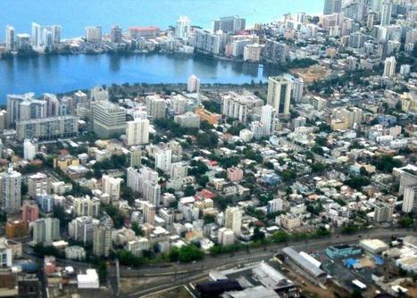 Puerto Rico: United Nations Will Hold Independence Hearings - Costa Rica Star News | Puerto Rico | Scoop.it