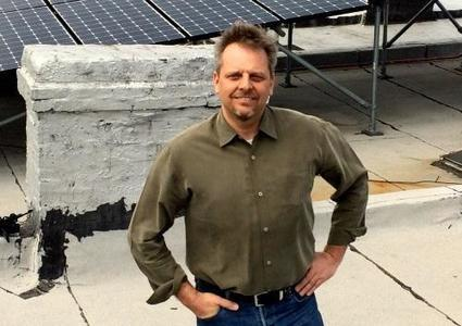 Microgrid Shares the Power in NYC | EE Times | Stigmergy | Scoop.it