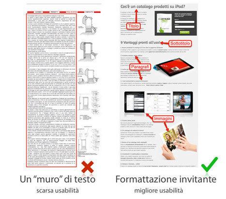 13 errori che azzerano la fiducia dei tuoi clienti   Web Design & Corporate image   Scoop.it