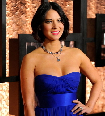 Olivia Munn Bra Size, Weight, Height, Body Measurements | Celebs Wiki | Celebrities Height, Weight, Bra Size | Scoop.it