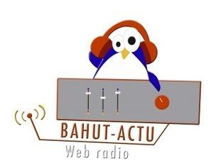 Les langues parlées au collège | Bahut Actu | CLEMI -  Des nouvelles des élèves | Scoop.it