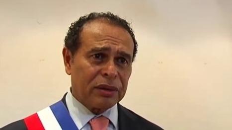 Léon Bertrand : mettre toutes les forces ensemble pour choisir le meilleur (Guyane) | Veille des élections en Outre-mer | Scoop.it
