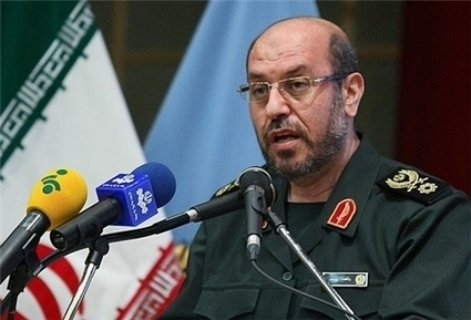 Iran: Attacking Syria Leads to Multi-Sided War in Region | Unthinking respect for authority is the greatest enemy of truth. | Scoop.it