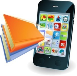 iPads and SpEd Apps: Reading and Writing | Technology in the Classroom | Scoop.it