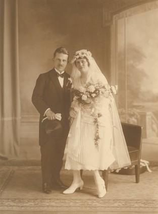 La pré-histoire familiale de Jean Paul Hürlimann | Rhit Genealogie | Scoop.it