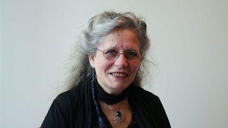 Lynne Kelly: unlocking ancient memory storehouses   Aboriginal Languages   Scoop.it