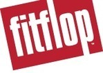Fitflop Electra Thailand : | longchamphobo | Scoop.it