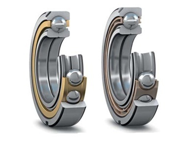 Four-point Contact Ball Bearings – Two in One | Ball Bearing Supplier | Scoop.it