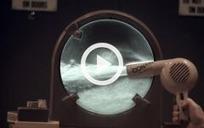 7 impressions 3D incroyables à découvrir en vidéo | Connected objects and Geek stuff | Scoop.it