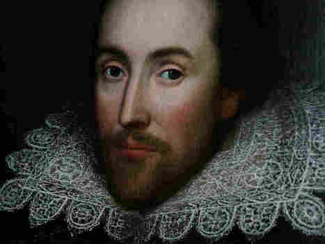 Christopher Marlowe Officially Credited As Co-Author Of 3 Shakespeare Plays | Teacher Tools and Tips | Scoop.it