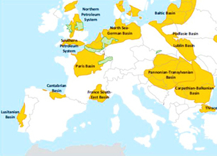 European Union Suspicious of Fracking Industry's Empty Promises | EcoWatch | Scoop.it