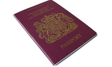 Would I choose a British or Scottish passport? It's fast becoming a reality | Referendum 2014 | Scoop.it