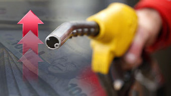 SABC News.com - Another fuel hike expected next month:Tuesday 30 July 2013 | The Social Revolution | Scoop.it