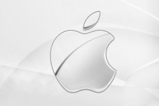 Apple wants to have embededd light sensors directly on device displays   Mirage News   Business Video Directory   Scoop.it