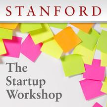 The Startup Workshop: Entrepreneurship Through the Lens of Venture Capital   VentureFlow   Scoop.it