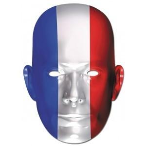La France se dote d'un représentant spécial pour le numérique | Libertés Numériques | Scoop.it