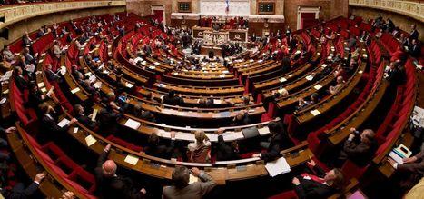 Qualit'EnR intervient à l'Assemblée Nationale - l'actu des EnR - Qualit | Les EnR | Scoop.it