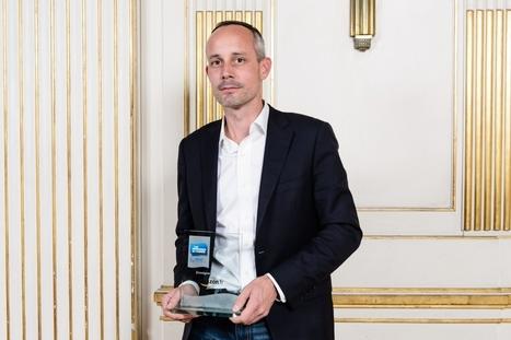 Amazon, Picard et Yves Rocher, enseignes préférées des Français | Relation Client | Scoop.it