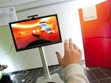 « Le Kinect n'est pas qu'une révolution de salon » | Cabinet de curiosités numériques | Scoop.it
