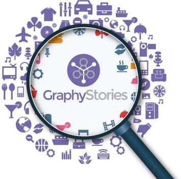 GraphyStories : un outil puissant pour prévoir quels contenus seront viraux - Blog du Modérateur | Médias sociaux : Conseils, Astuces et stratégies | Scoop.it